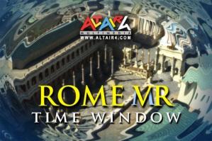 Roma Altair4