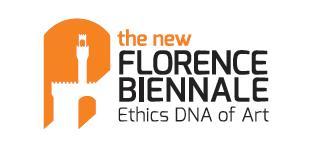 florence_biennale