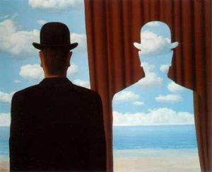 magritte_1jpg