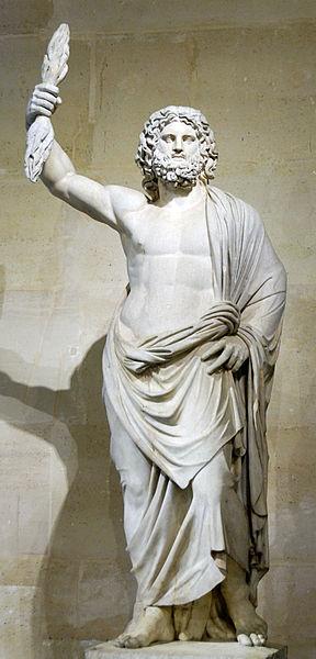 288px-Jupiter_Smyrna_Louvre_Ma13