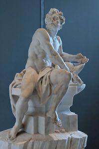 398px-Vulcan_Coustou_Louvre_MR1814