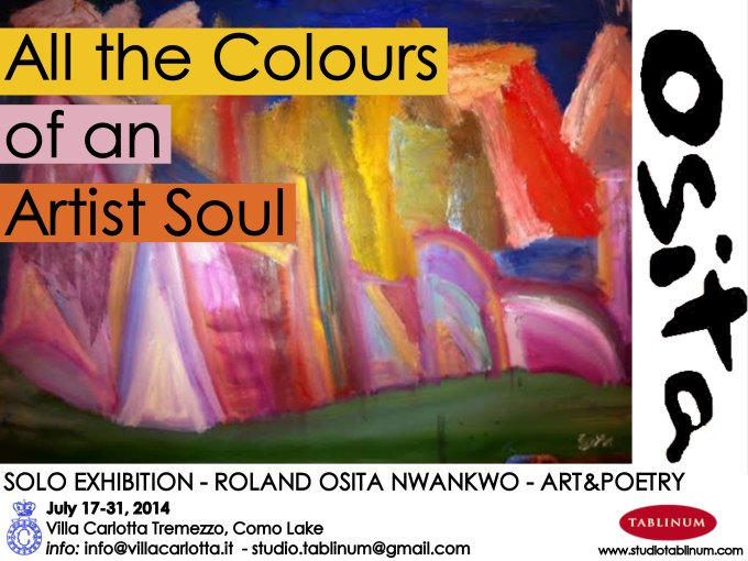 ENG-All-the-colours-of-an-Artist-Soul--Villa-Carlotta-R_ONwankwo