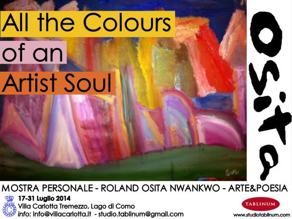 ITA-_All-the--colours-of-an-Artist-Soul--Villa-Carlotta-R_ONwankwo-