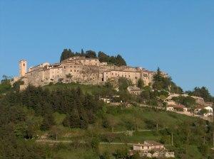 castello-di-Fumone-Frosinone