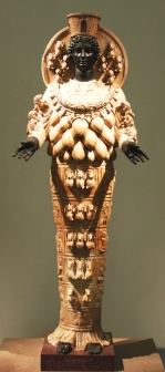 Artemide_Efesia