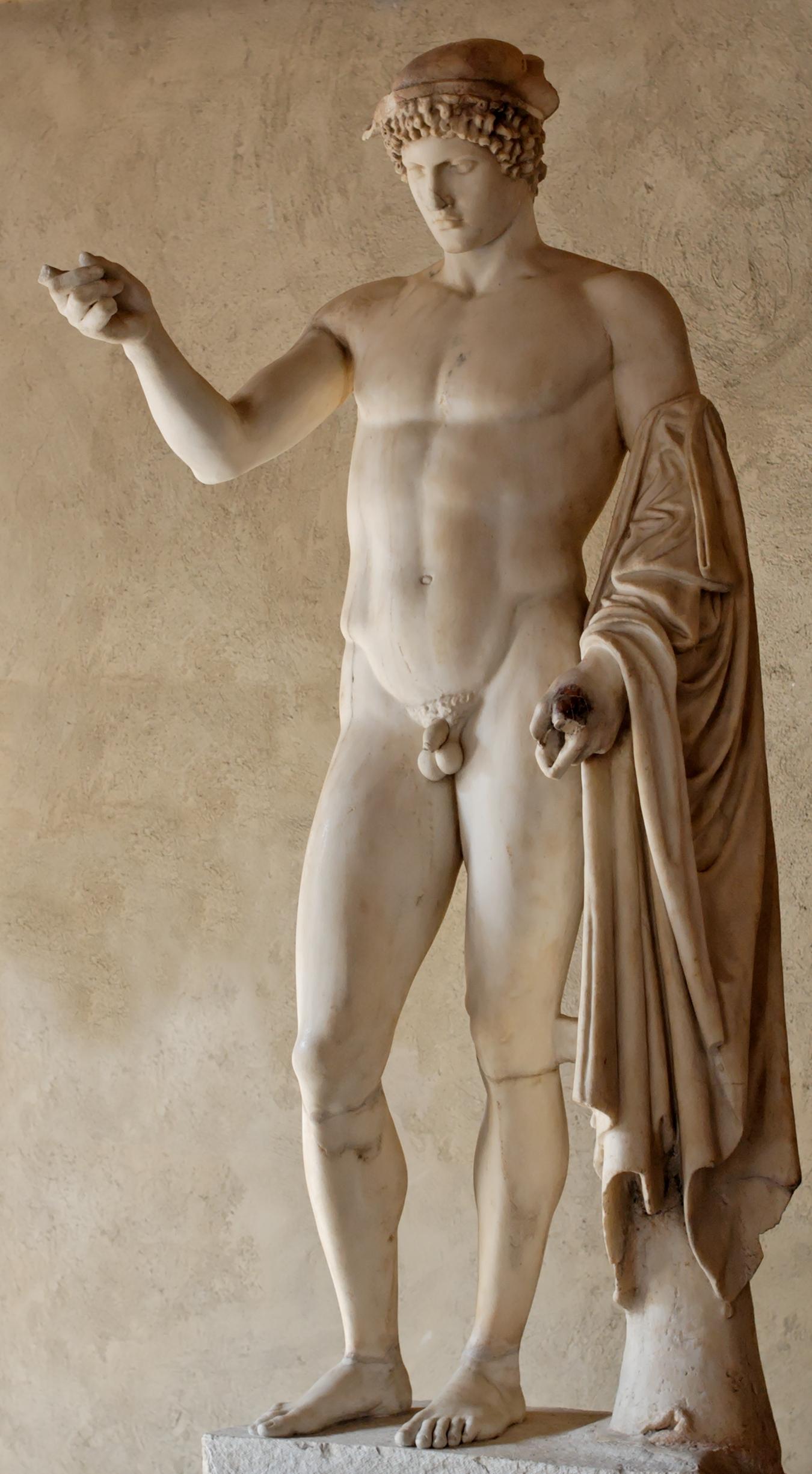 naked-greek-statue-guys