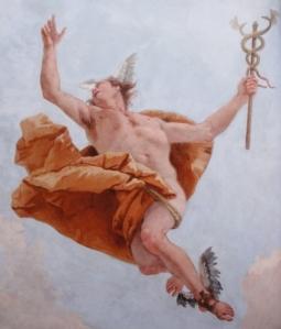 mercurio-mito