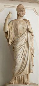 269px-Athena_Giustiniani_Musei_Capitolini_MC278