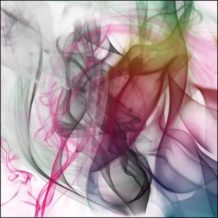 esprit-de-femme-2016-60x60-fotografia-e-disegno-lydia-stadler-centonze