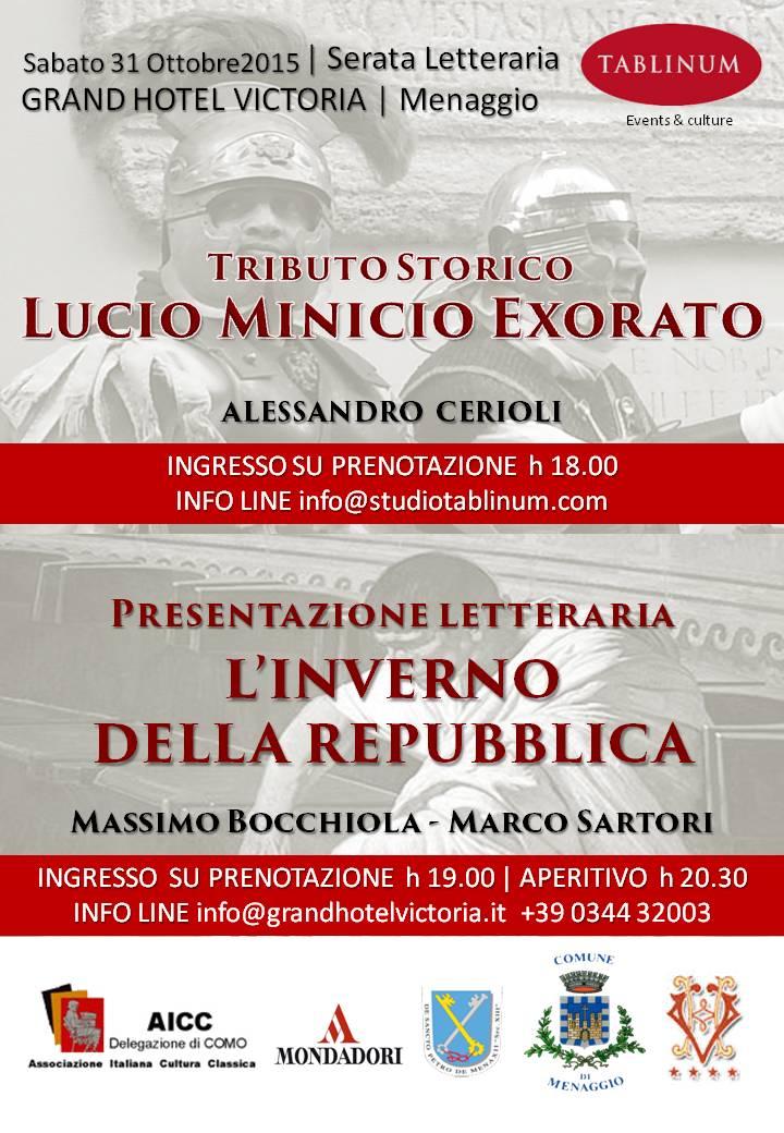 https://studiotablinum.files.wordpress.com/2015/02/locandina-tributo-storico-e-linverno-della-repubblica.jpg