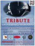 Tribute Lucius_Colombo_Legio I_QR Code