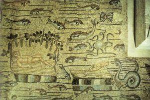 800px-Aquileia,_storia_di_giona,_pavimento_della_basilica,_1a_metà_del_IV_secolo