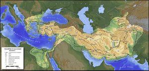 Alessandro_Impero