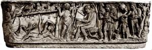 sarcofago_dionisiaco_maria_antiqua
