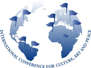 INTERNATIONAL CONFERENCE FOR CULTURE ART AND PEACE