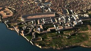 costantinopoli