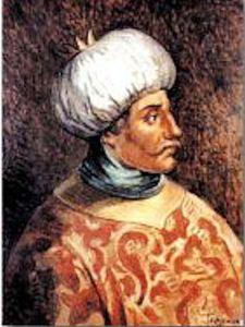 Kilic_Ali_Pasha