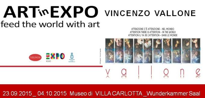 ARTinEXPO brochure vallone
