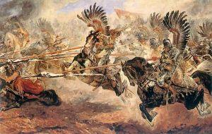 ussari-battaglia-di-vienna