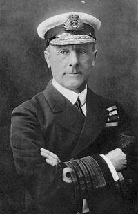 200px-AdmiralSirJohnJellicoe1917