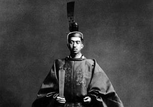 imperatore-hirohito