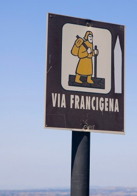 francigena3