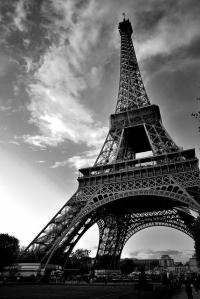 le-7-capitali-europee-piu-fotografate-L-CjWtQQ