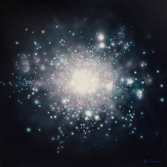 globular-mass-M56