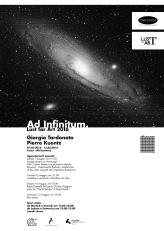 locandina ad infinitum corretta-page-001 (2)
