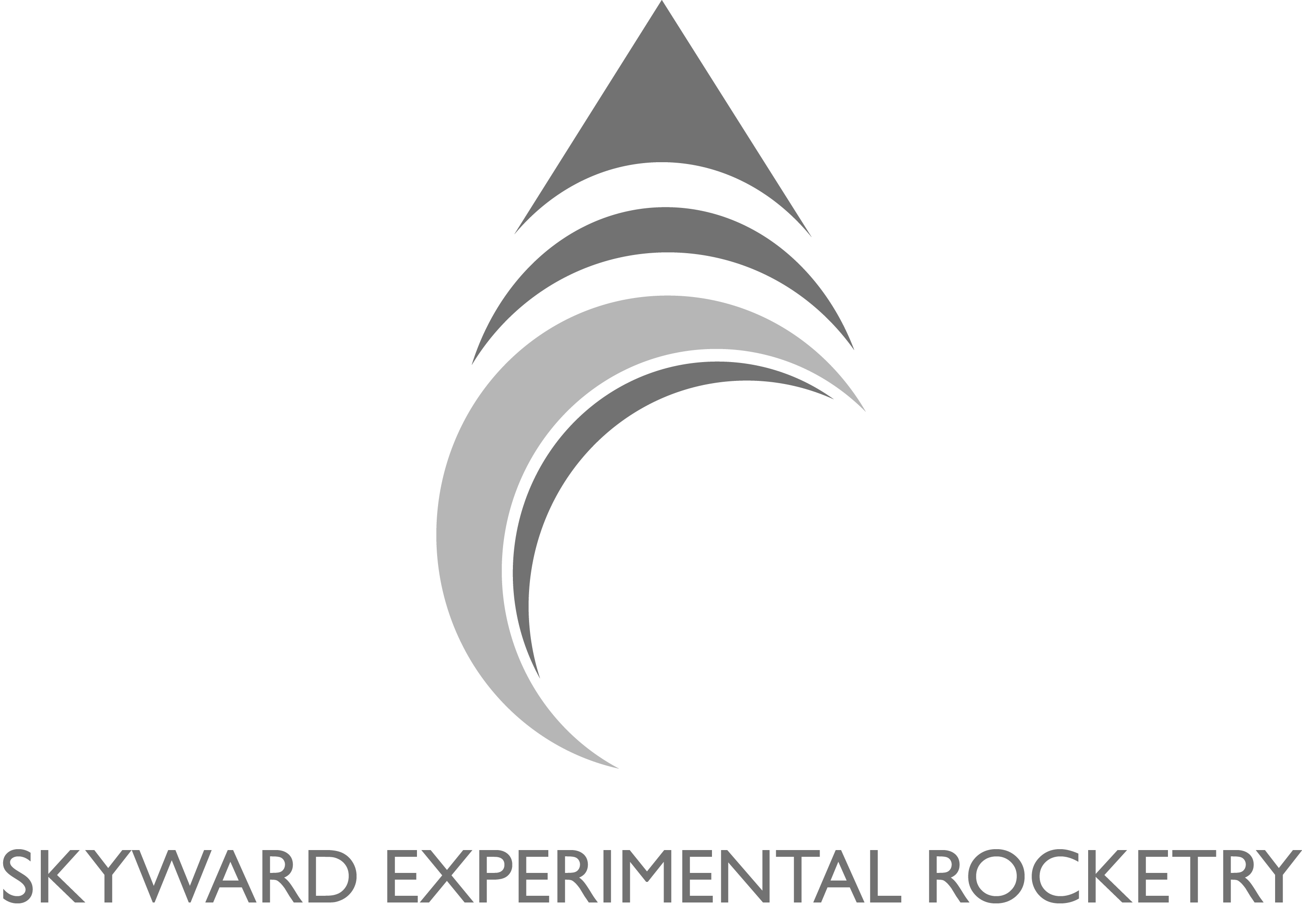 Skyward experimental rocketry