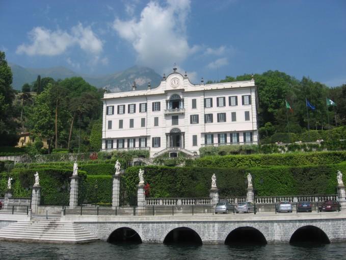 Villa_Carlotta_-_Lake_Como.jpg