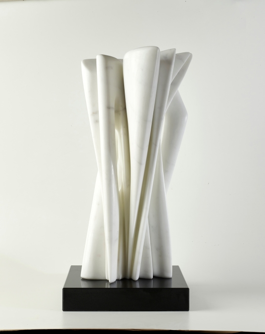 2016-statuary-carrara-marble-h-60-5x30x22-cm-untitled