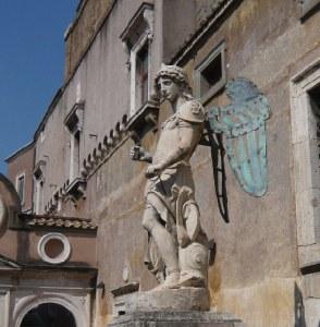 angelo-di-raffaello_da_montelupo-nel-castel_santangelo