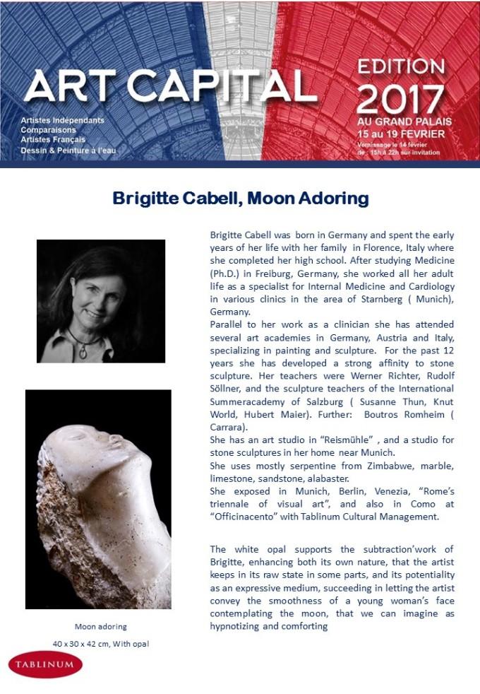 brigitte-cabell-moon-adoring