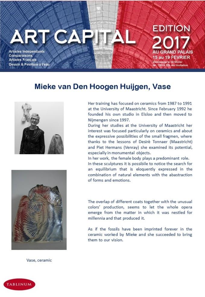 mieke-van-den-hoogen-vase