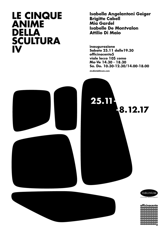 Scultura_4_locandinaA4_DEF