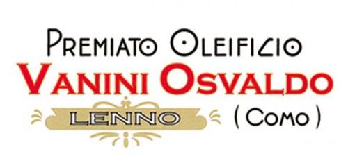 Oleificio Vanini