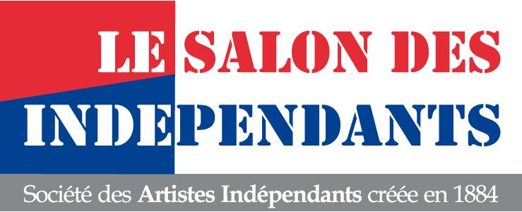 Artistes Independants